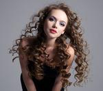 Новые продукты для укладки и фиксации волос photo