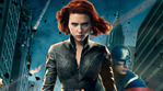 Опубликован трейлер нового фильма от Marvel photo