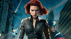 Опубликован трейлер нового фильма от Marvel