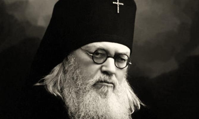 Лука Войно-Ясенецкий: какой вещий сон увидел знаменитый епископ-хирург