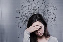 Марианна Абравитова развеяла 3 главных мифа о психологах