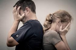 Ольга Романив перечислила 8 признаков, которые характеризуют несчастливую семью