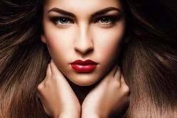 Наталья Соловьева рассказала о новых технологиях в перманентном макияже