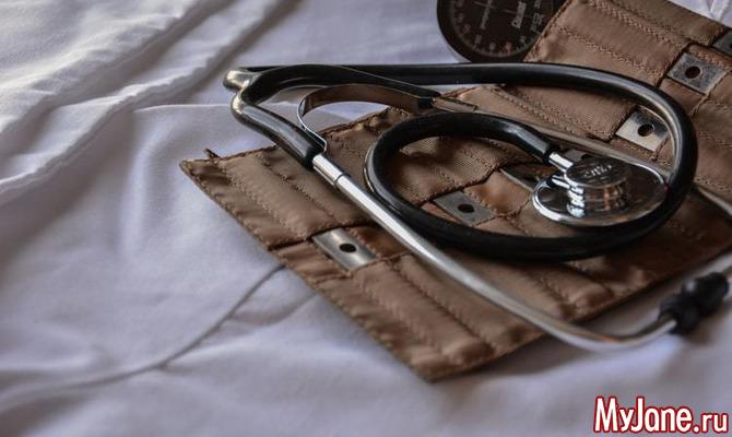 Медицинский туризм: куда поехать подлечиться?
