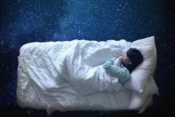 Существуют ли вещие сны? Мнение ясновидящей Кажетты