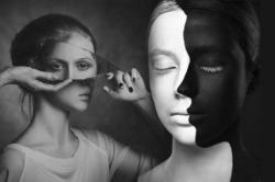 Кажетта Ахметжанова составила список из главных признаков, которые говорят о вашем развитом шестом чувстве