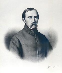 Юзеф Крашевский - «чемпион эпохи гусиного пера».