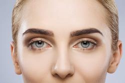 Наталья Соловьева рассказала о 5 правилах идеальных бровей