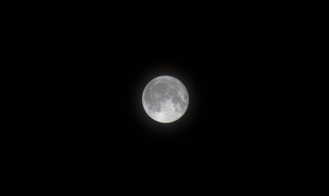 Лунная дорожка (продолжение)