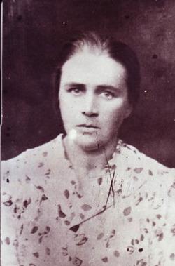 Дневники Пелагеи Брагиной: неудобные записи женщины, спасшей 17 солдат во время войны