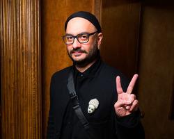 Озвучен ожидаемый тюремный срок для Кирилла Серебренникова