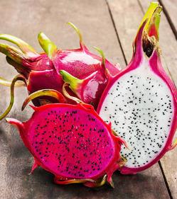 Какие фрукты нужно попробовать в Таиланде?