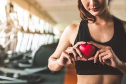 Владимир Плахотин рассказал о лучших упражнениях для здоровья сердца