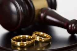 Ольга Романив рассказала, в каких случаях развод необходим