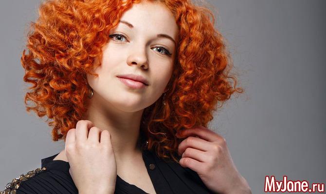 Что такое пудра для волос и для чего она нужна