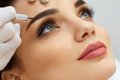 Наталья Соловьева рассказала, можно ли перекрыть перманентный макияж