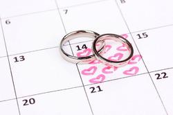 Кажетта Ахметжанова: Как выбрать дату для свадьбы?