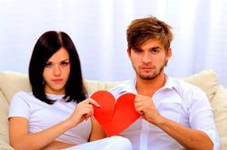 Ольга Романив рассказала о 5 проблемах в отношениях, которые приводят к разрыву