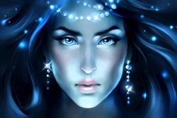 Кажетта Ахметжанова рассказала, что оберегает каждый знак Зодиака