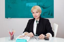 Наталья Соловьева рассказала о том какие брови будут модными в этом сезоне