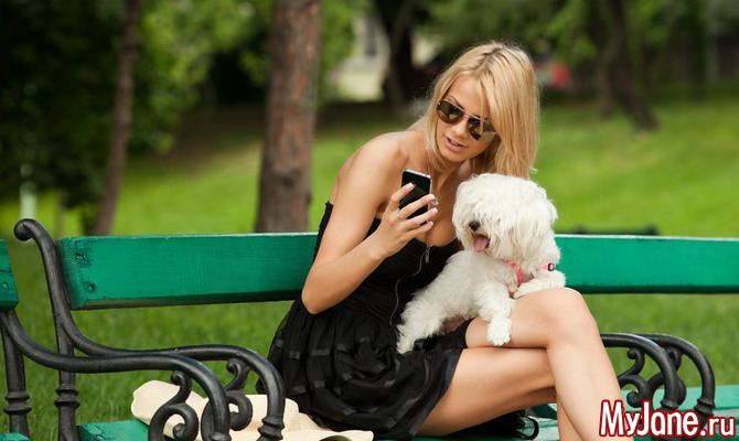 Соцсети: правила хорошего тона