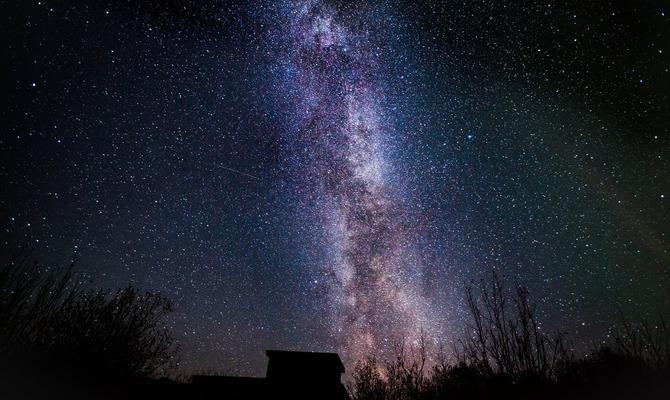 Астрологический прогноз на неделю с 11.05 по 17.05
