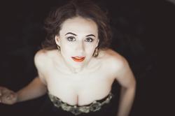 Мария Геворгян поделилась звездным рецептом красоты