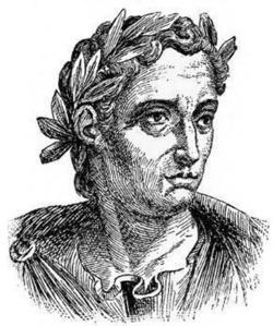 Плиний Младший