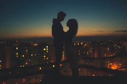 Ольга Романив обозначила 3 стадии, которые обычно наблюдаются у пар в браке