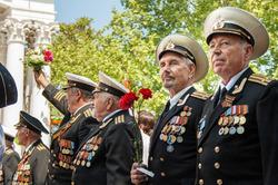 Назначена новая дата проведения Парада Победы