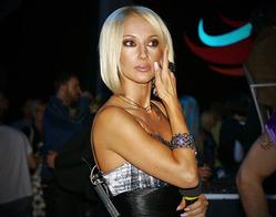 Лера Кудрявцева больше не поддерживает пластик