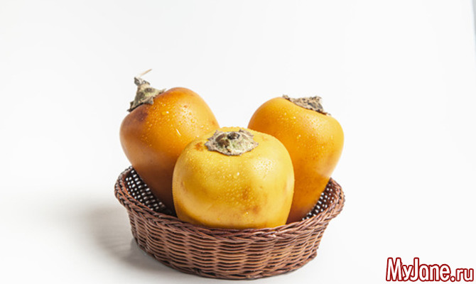 «Золотой плод Альп», или Апельсиновый томат