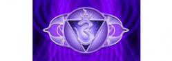 Асаны для раскрытия шестой чакры - Аджны