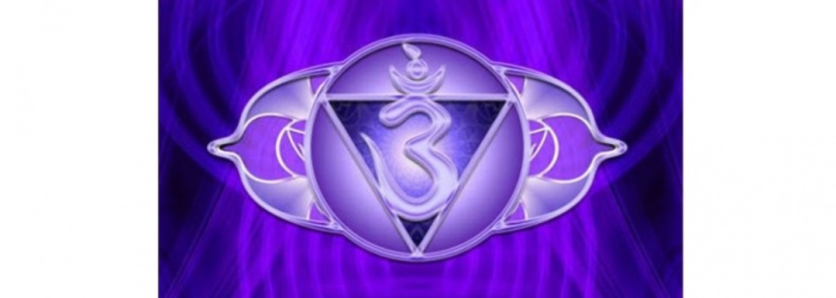 Асаны для раскрытия шестой чакры — Аджны