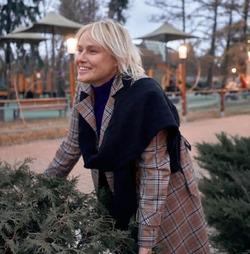 Татьяна Власевская: топ-5 книг по психологии, которые должен прочесть каждый