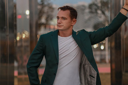 Алексей Пеганов рассказал, как создать стартап – шаг за шагом