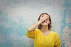 Галина Янко: Как избежать обесценивания себя и своих действий?