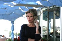 Дарья Погодина рассказала, как повышает свою работоспособность