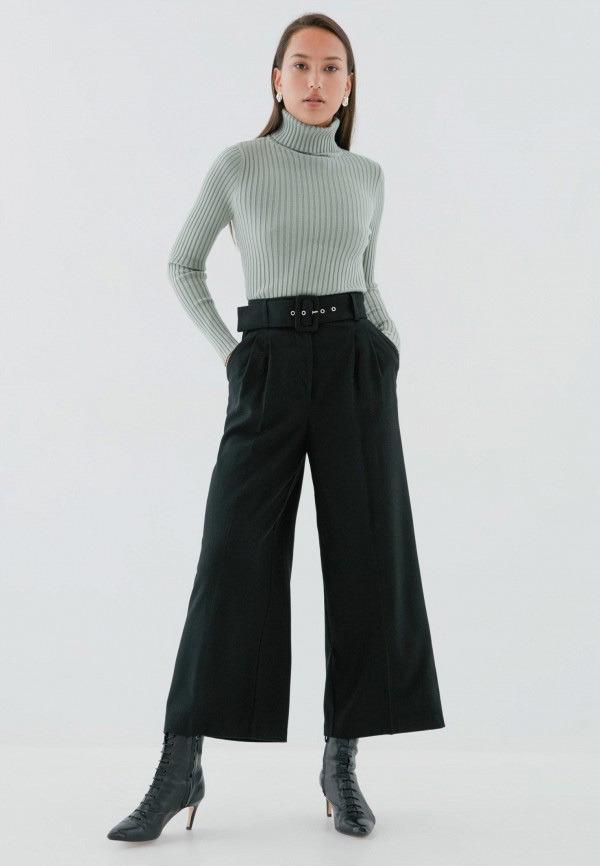 Осенние брюки 2020: новые тренды