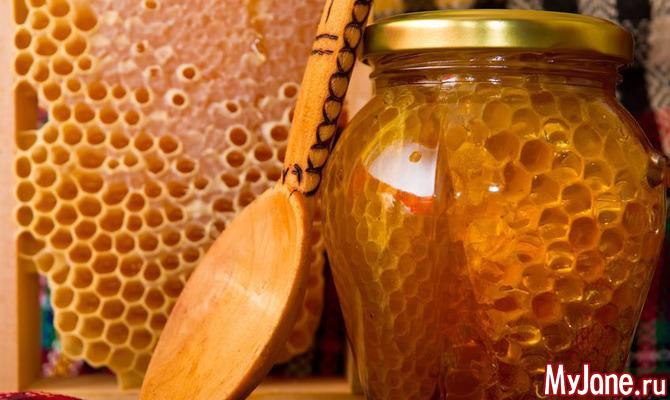 Мёд и медовуха - напитки для здоровья или веселья?
