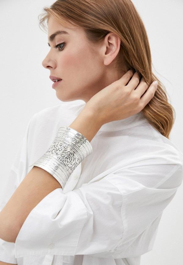 Модные украшения 2020: стильные браслеты
