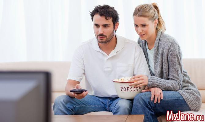 Как правильно выстраивать гармоничные и крепкие отношения с мужчиной: 10 секретов и специальных рекомендаций