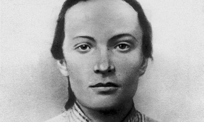 Розалия Землячка: почему ее считали самой страшной революционеркой в истории