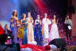C 3 по 10 октября в Москве состоялся XIII Детский Фестиваль моды и талантов «Stars International 2020»