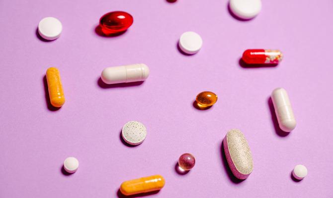 Витамин В12. Как недостаток витамина отражается на здоровье