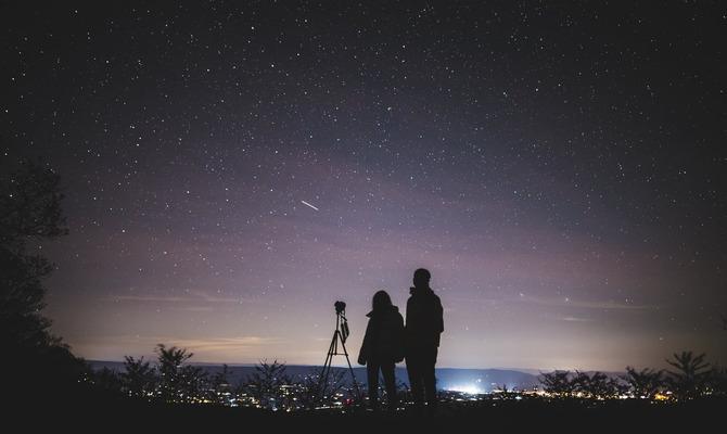 Любовный гороскоп на неделю с 14.09 по 20.09
