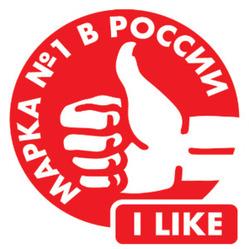 МАРКА №1 В РОССИИ® 2020: КАЧЕСТВО, ОДОБРЕННОЕ ПОКУПАТЕЛЕМ