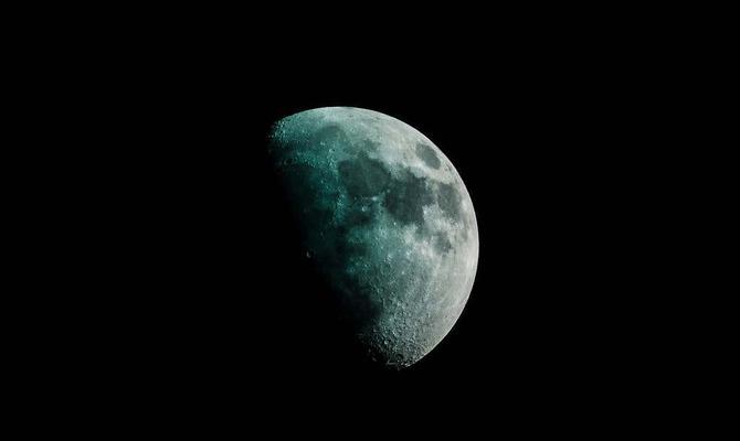 Астрологический прогноз на неделю с 28.09 по 04.10