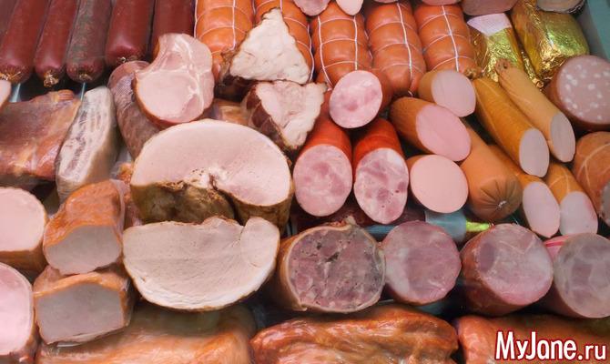 История колбасы. От качества к изобилию