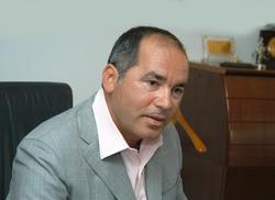 Бывшей супруге олигарха Фархада Ахмедова удалось отсудить у него 630 миллионов долларов